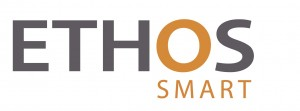 Ethos VO Ltd.