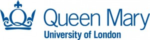 QMUL logo in jpeg