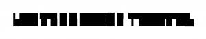 UT logo in jpeg
