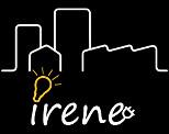irene-logo-web