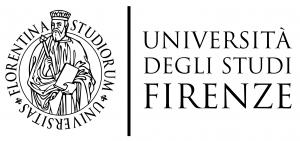 University degli Studi die Firenze